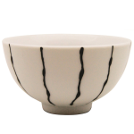 Bowl 260ML porcelana Yoi